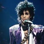 'Does Your Pubic Hair Go Up to Your Navel?': 31 of Prince's Quirkiest Stories and Quotes