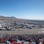 NASCAR mailbag: Important questions answered before Las Vegas race weekend