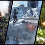 'Call Of Duty: Black Ops 3' Awakening DLC Review Roundup: Here's What Gamers Are Saying