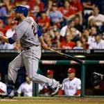 Mets vs. Phillies Recap: Revenge is a dish best served after eleven innings