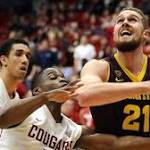 ASU basketball follows big win with disappointing loss at Washington State