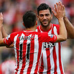 Heads-up Arsenal, Liverpool & Tottenham - why Southampton is THE model for ...