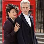 Doctor Who: 'Death in Heaven' episode review (8 Nov, 2014)