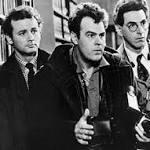 'Top Gun,' 'Shawshank' added to National Film Registry