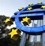 """ECB primes monetary cannon for """"front loaded"""" assault on debt markets"""