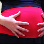 Huge Implications for Women in the Work Force Seen in Pregnancy Case
