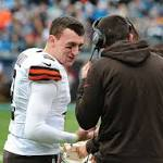 Cleveland Browns RUMORS: Former Browns OC Kyle Shanahan Preferred ...