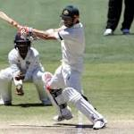 Statistical highlights of Adelaide Test – Day 4