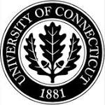 UConn professor faces sexual misconduct probe