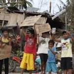 US Marines In Philippines To Support Relief Efforts: Pentagon