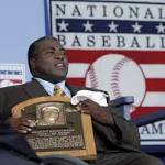 In Tony Gwynn and Don Zimmer, baseball loses two of its best ambassadors