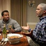 No new ground broken in 'Peeples' : Review
