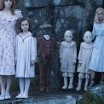 Review: Wee, Weird Heroes Star in 'Miss Peregrine's Home'