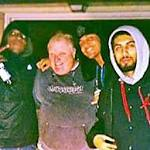 Rob Ford may have offered $5000 and car for 'crack video': new police documents