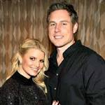Jessica Simpson Net Worth to Increase Due to Wedding