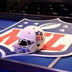Experts' league draft analysis: America's Team