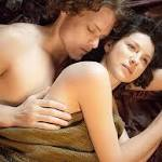 Outlander Recap: Wives Obey Their Husbands