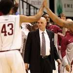 Galloway leads St. Joe's past Duquesne