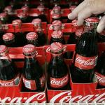 Coca-Cola expands: Chattanooga bottling parent grows 45 percent