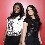 American Idol 2013 Predictions: Kree Harrison for the Win