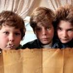 'Goonies' sequel is in the works, says director