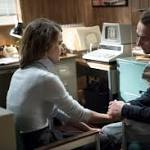 Review: The Americans Puts Mother (and Father) Russia to the Test