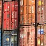 Agreement on West Coast ports: Now what?