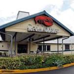 Planned sale of Red Lobster irks shareholders
