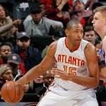 Atlanta Hawks Trade Buzz: Latest News on NBA Trade Deadline Day