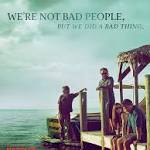 Netflix's First 'Bloodline' Trailer: Kyle Chandler Warns of 'Something Coming ...