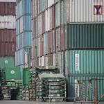 Support trade pact 'Fast Track'