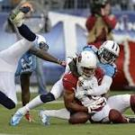 Arizona Cardinals - TeamReport