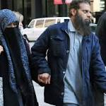 Feds fight to keep Chicago ISIS hearing partly secret