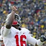 Buckeyes put it all together at Michigan