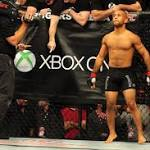 UFC 178 start time and schedule: Who is fighting tonight, when, and why