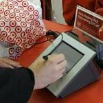 Purdue Expert Offers Advice to Victims of Target Credit Card Breach