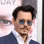 Any Regrets Johnny Depp? Here Are 10 Roles The Actor Could Have Had