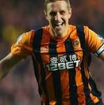 Hull 1 Liverpool 0, match report: Michael Dawson strikes blow to Brendan ...