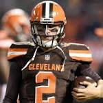 Johnny Manziel must appear in court May 5