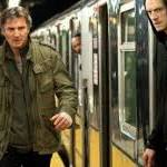 'Run All Night' review: Lethal Liam Neeson fights back, again