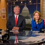 What Is Donald Trump's Beef With NBC Reporter Katy Tur? Here's the Backstory