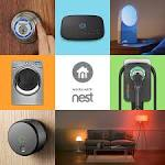 CES 2015: Nest's new partnerships mean smarter homes are on the way