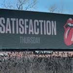 As Tampa fans wait, Rolling Stones tour announcement appears delayed