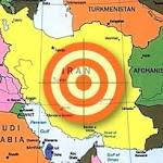 Iran Rising? US Influence Wanes in the Mideast