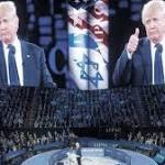 Jewish Insider's Daily Kickoff: May 5, 2016