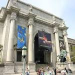Renowned Scientists Urge Museums to Drop Climate-Denier Donors, BP Dumps ...