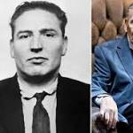 Mad Frankie Fraser dead: 12 things you never knew about the notorious ...