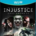 Injustice: Gods Among Us video game review
