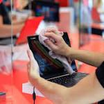 Lenovo Set to Close Acquisition of IBM's x86 Server Business