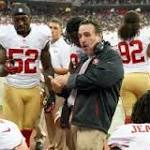 San Francisco 49ers hire Jim Tomsula as head coach: Grading the move